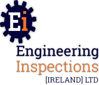 Engineering Inspections (Ireland) Ltd