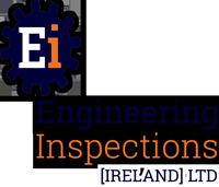 Engineering Inspections (Ireland) Ltd